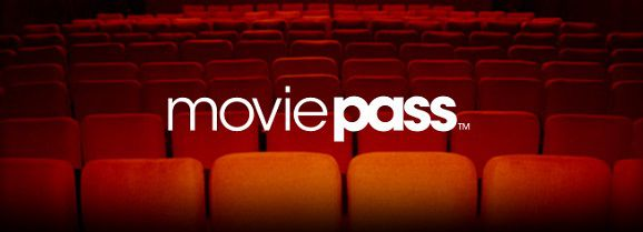 MoviePass Theater Company
