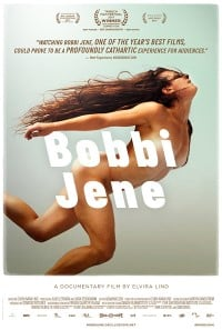 Bobbi Jene Movie Poster