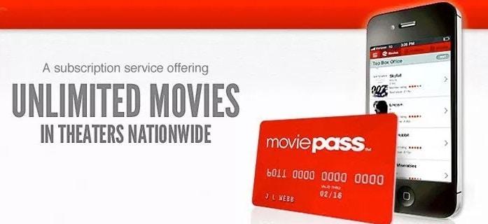 movie pass movie deal cheap tickets