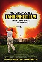 Fahrenheit 11 9