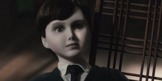 Everything We Know About The Boy 2