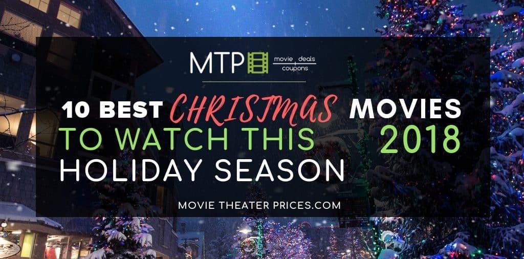 mtp   christmas  1