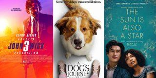 New Movies – May 17, 2019