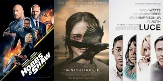 New Movies – August 2, 2019