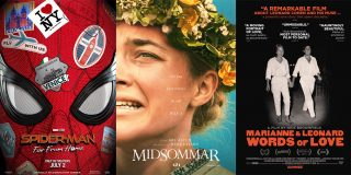 New Movies – July 5, 2019
