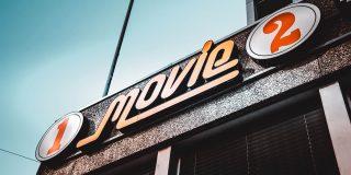 Tuesday Movie Deals
