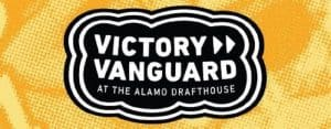 Alamo Victory Vanguard