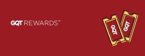 GQT Rewards