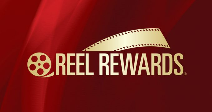 Reel Rewards